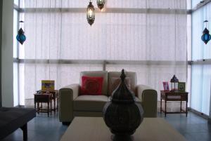 Apartamento En Venta En Caracas, Altamira Sur, Venezuela, VE RAH: 17-8057