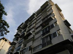 Apartamento En Venta En Caracas, Chuao, Venezuela, VE RAH: 17-8059