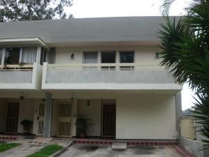 Apartamento En Ventaen Caracas, La Boyera, Venezuela, VE RAH: 17-8087