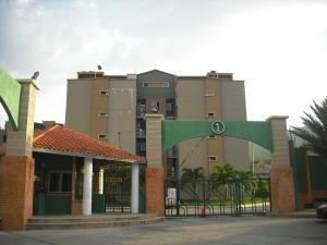 Apartamento En Venta En Municipio San Diego, Los Jarales, Venezuela, VE RAH: 17-8070