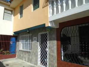 Casa En Venta En Barquisimeto, Parroquia Concepcion, Venezuela, VE RAH: 17-8064