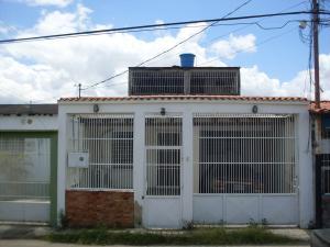 Casa En Venta En Cabudare, La Piedad Norte, Venezuela, VE RAH: 17-8069