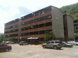 Apartamento En Venta En Caracas, Terrazas De La Vega, Venezuela, VE RAH: 17-8073