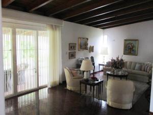 Casa En Venta En Caracas, Lomas De La Lagunita, Venezuela, VE RAH: 17-8519