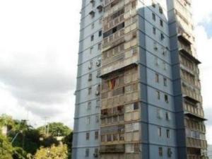 Apartamento En Venta En Caracas, Los Samanes, Venezuela, VE RAH: 17-8090