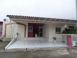 Casa En Venta En Cabudare, Los Cerezos, Venezuela, VE RAH: 17-8081
