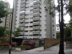 Apartamento En Venta En Caracas, Los Naranjos Del Cafetal, Venezuela, VE RAH: 17-8091