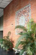 Apartamento En Venta En Caracas - La California Norte Código FLEX: 17-8105 No.1