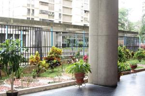 Apartamento En Venta En Caracas - La California Norte Código FLEX: 17-8105 No.2