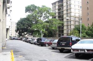 Apartamento En Venta En Caracas - La California Norte Código FLEX: 17-8105 No.3