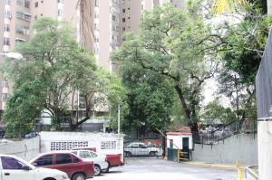 Apartamento En Venta En Caracas - La California Norte Código FLEX: 17-8105 No.4