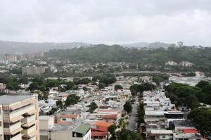 Apartamento En Venta En Caracas - La California Norte Código FLEX: 17-8105 No.5