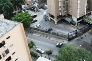 Apartamento En Venta En Caracas - La California Norte Código FLEX: 17-8105 No.6