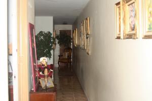 Apartamento En Venta En Caracas - La California Norte Código FLEX: 17-8105 No.7