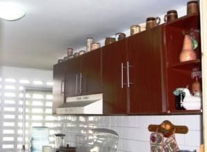 Apartamento En Venta En Caracas - La California Norte Código FLEX: 17-8105 No.8