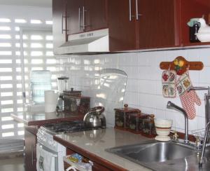 Apartamento En Venta En Caracas - La California Norte Código FLEX: 17-8105 No.9