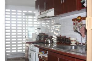 Apartamento En Venta En Caracas - La California Norte Código FLEX: 17-8105 No.10