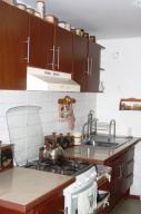 Apartamento En Venta En Caracas - La California Norte Código FLEX: 17-8105 No.11
