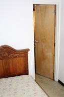 Apartamento En Venta En Caracas - La California Norte Código FLEX: 17-8105 No.12