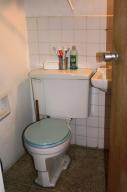 Apartamento En Venta En Caracas - La California Norte Código FLEX: 17-8105 No.13
