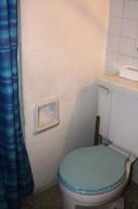 Apartamento En Venta En Caracas - La California Norte Código FLEX: 17-8105 No.14