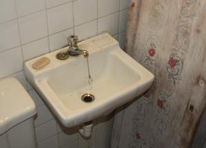 Apartamento En Venta En Caracas - La California Norte Código FLEX: 17-8105 No.15