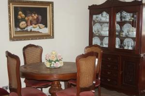 Apartamento En Venta En Caracas - La California Norte Código FLEX: 17-8105 No.16