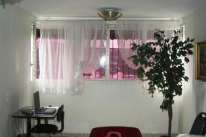 Apartamento En Venta En Caracas - La California Norte Código FLEX: 17-8105 No.17