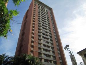 Apartamento En Venta En Caracas, Boleita Norte, Venezuela, VE RAH: 17-8097