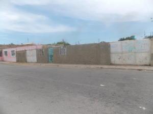 Terreno En Venta En Punto Fijo, Punto Fijo, Venezuela, VE RAH: 17-8098