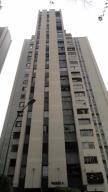 Apartamento En Ventaen San Antonio De Los Altos, Las Salias, Venezuela, VE RAH: 17-8100