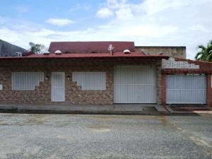 Casa En Venta En Charallave, Vista Linda, Venezuela, VE RAH: 17-8107