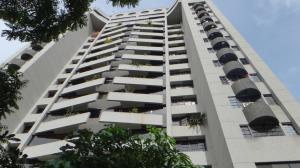Apartamento En Venta En Caracas, Manzanares, Venezuela, VE RAH: 17-8108