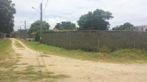 Terreno En Venta En Higuerote, Higuerote, Venezuela, VE RAH: 17-7444