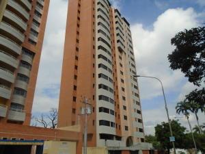 Apartamento En Ventaen Valencia, La Trigaleña, Venezuela, VE RAH: 17-13488
