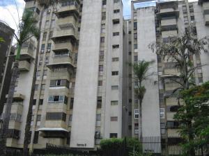 Apartamento En Venta En Caracas, Santa Monica, Venezuela, VE RAH: 17-8323