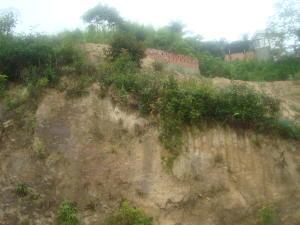 Terreno En Ventaen Caracas, Tusmare, Venezuela, VE RAH: 17-8132