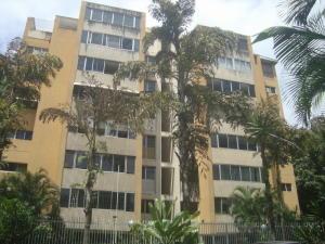 Apartamento En Venta En Caracas, Colinas De La California, Venezuela, VE RAH: 17-8134