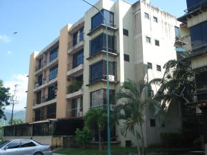 Apartamento En Venta En Guatire, Buenaventura, Venezuela, VE RAH: 17-8138