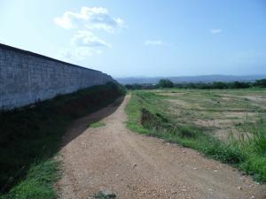 Terreno En Ventaen Cabudare, Parroquia José Gregorio, Venezuela, VE RAH: 17-8153