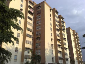Apartamento En Venta En Turmero, Los Nisperos, Venezuela, VE RAH: 17-8156