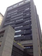 Oficina En Alquiler En Caracas, La California Norte, Venezuela, VE RAH: 17-8442