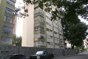 Apartamento En Venta En Caracas, El Paraiso, Venezuela, VE RAH: 17-8163