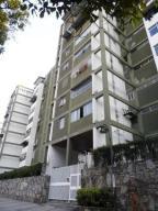 Apartamento En Ventaen Caracas, El Cafetal, Venezuela, VE RAH: 17-1008