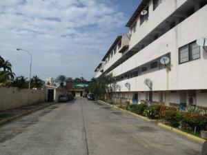Apartamento En Ventaen Margarita, Playa El Angel, Venezuela, VE RAH: 17-8173