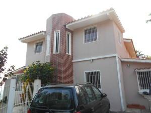 Casa En Ventaen Caracas, Caicaguana, Venezuela, VE RAH: 17-8172