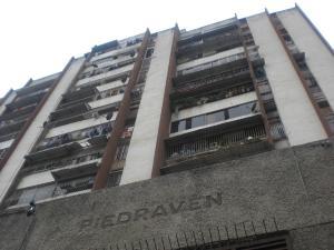 Apartamento En Venta En Caracas, Parroquia Santa Rosalia, Venezuela, VE RAH: 17-8174