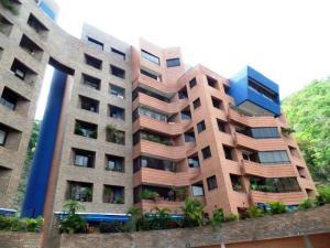 Apartamento En Venta En Caracas, Lomas De La Alameda, Venezuela, VE RAH: 17-8176