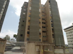 Apartamento En Venta En Caracas, Santa Paula, Venezuela, VE RAH: 17-8177