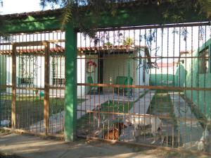 Casa En Ventaen San Joaquin, San Bernardo, Venezuela, VE RAH: 17-8178